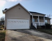 516 Central  Drive, Statesville image