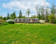 19820 32nd Ave NW, Stanwood image