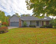 6122 Spring Pond Road, Fort Wayne image