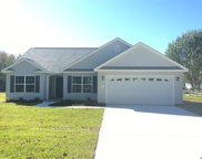 425 Sellers Rd., Conway image