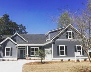 175 Chapel Creek Rd., Pawleys Island image