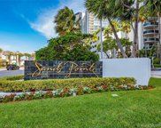 16711 Collins Ave Unit #1401, Sunny Isles Beach image