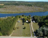 04390 Six Mile Lake Road, Ellsworth image
