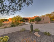 10801 E Happy Valley Road Unit #51, Scottsdale image