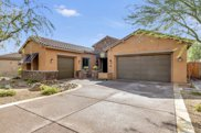 18430 N 97th Place, Scottsdale image