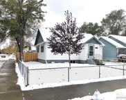 522 S 35th St, Billings image