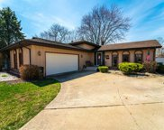 9442 Cottonwood Drive, Munster image