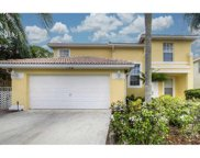 136 Citrus Park Circle, Boynton Beach image