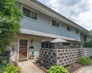 1518 Manley Rd  Road Unit #A22, West Chester image