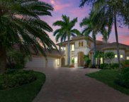 23810 Tuscany Way, Bonita Springs image