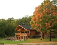 2627 North Shore Drive NW, Cass Lake image