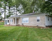 5589 W 300 NORTH, Greenfield image