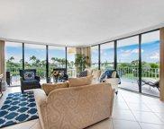 3400 S Ocean Boulevard Unit #2ai, Palm Beach image
