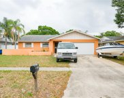 2361 Moore Haven Drive W, Clearwater image