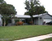 1326 Canterbury, Rockledge image