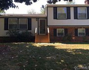 4006 Woodfield  Road, Chesterfield image