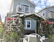 210 Nevada St, Oceanside image