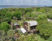 9550 S Tropical Trail, Merritt Island image