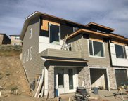 2045 Stagecoach Drive Unit 105, Kamloops image
