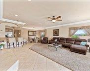22570     Bass Place   18, Canyon Lake image