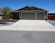 18555 Outpost Ct, Reno image