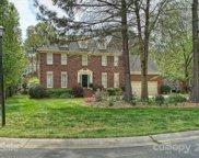 7946 Buckfield  Place, Charlotte image