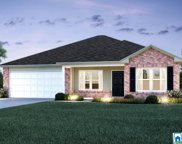 1188 Deerwood Cir, Pell City image