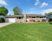 2316 SUNNYVIEW, Billings image