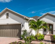9580 SW Royal Poinciana Drive, Port Saint Lucie image
