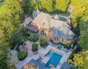 9008  Deer Valley Court, Waxhaw image