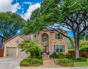 13731 Morningbluff Dr, San Antonio image