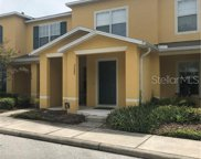 2080 Sun Down Drive, Clearwater image