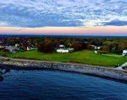 64 Ocean Boulevard Unit #1-134, North Hampton image