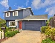 1127 Cielito Ct, Seaside image