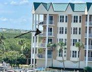 4624 Harbour Village Boulevard Unit 4407, Ponce Inlet image