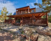 1256 Tallahassee Lane, Canon City image