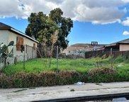 11159     Monitor Avenue, Los Angeles image