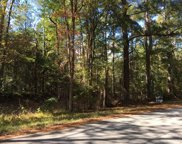 4202 Old Lincolnton Road, Appling image