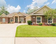 2165 Staff Dr, Cantonment image
