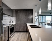 930 6 Avenue Southwest Unit 1606, Calgary image