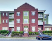 3805 Balsam  Street Unit #221, Indian Trail image