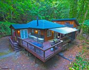 1265 Eureka Canyon Rd, Corralitos image