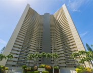 98-099 Uao Place Unit 3004, Aiea image