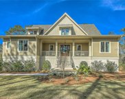 4 Fox Grape Road, Hilton Head Island image