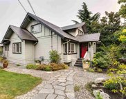 850 Hendry Avenue, North Vancouver image