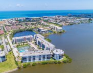 3601 S Banana River Unit #A204, Cocoa Beach image