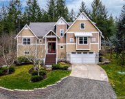 9601 J M Dickenson Rd SW, Port Orchard image