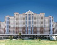 455 E Beach Blvd Unit 1018, Gulf Shores image