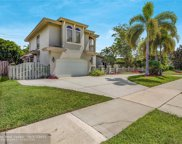 505 Gulf Rd, North Palm Beach image