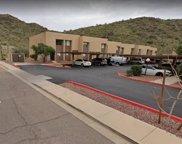 1601 W Sunnyside Drive Unit #141, Phoenix image